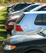Buy used cars at Golden Eagle Motors