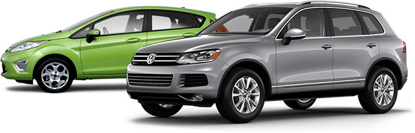 Used Cars Midland Tx >> Used Car Dealership Midland Tx Golden Eagle Motors