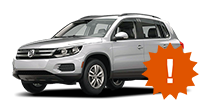 Used Car Deals near Midland